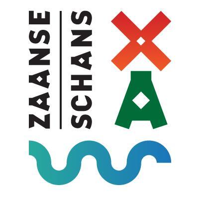 Welcome to Zaanse Schans!
