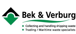 Bek en Verburg