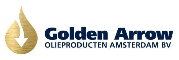Golden Arrow Olieproducten