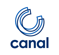 Canal Company & Holland International