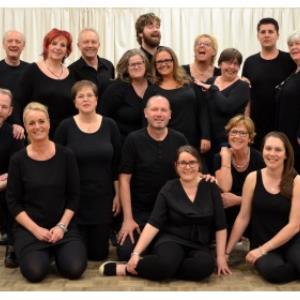 Theatergezelschap Stichting Plug In