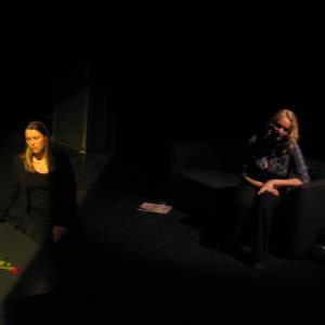 Stichting Veeking Theaterproducties