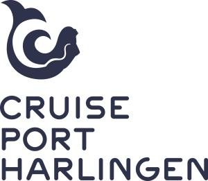 Cruise Port Harlingen:  Jewel in the Wadden sea