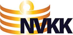 Symposium NVKK 'De Noordelijke doorvaart'