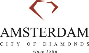 Stichting Amsterdam City of Diamonds