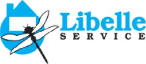 Libelle Service