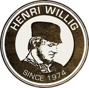 Henri Willig Cheese – producer of the famous Dutch Gouda cheese