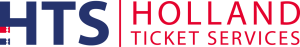 Holland Ticket Services