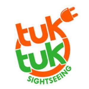 TukTukSightseeing