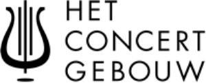 The Royal Concertgebouw