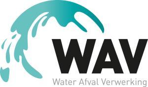 Water Afval Verwerking