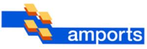 Amsterdam Ports Association, Amports