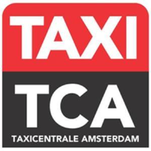 TAXI TCA