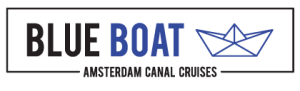 Blue Boat Canal Cruises