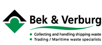 Bek & Verburg BV