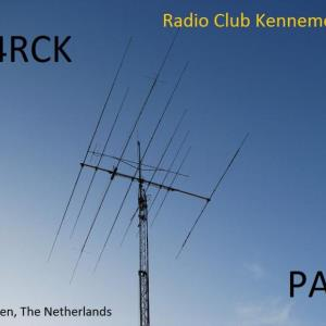 Radio Club Kennemerland