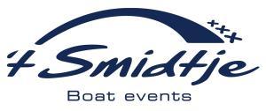 Boat company 't Smidtje