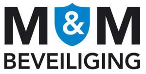 M&M Maritime Security